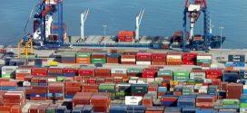 Quitan retenciones a las exportaciones de pymes y acortan el pago a comercios.