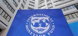Para el FMI, el mundo crecerá menos en 2019 pero Brasil se recuperará