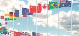 El G20 acuerda inyectar u$s5 billones para reactivar la economía.