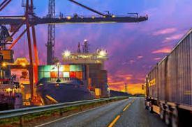 Una solución logística para que las pymes puedan exportar a mercados lejanos.