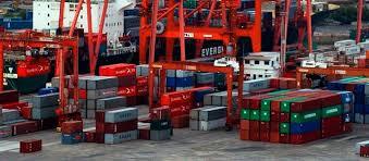 Sector externo provincial: análisis de las exportaciones