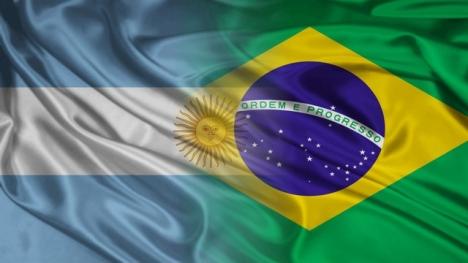 Crece el superávit con Brasil: cómo se explica la racha positiva de la balanza comercial.