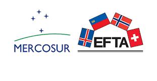 Por qué el Mercosur le apunta a Suiza, Noruega, Islandia y Liechstestein.
