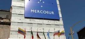 Acuerdo Mercosur-UE: ministro belga advierte que puede haber «competencia desleal».