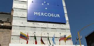La agenda del Mercosur: las cuestiones relevantes en medio de los cambios en la región.