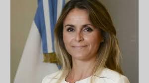 Designaron a la encargada de potenciar las exportaciones argentinas.
