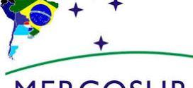 El Mercosur se despierta: en marzo vuelven negociaciones internacionales.