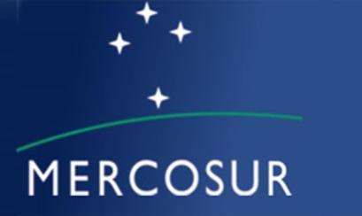 Reunión del Mercosur: regresa la discusión por aranceles y se diluye la flexibilización «a la uruguaya».