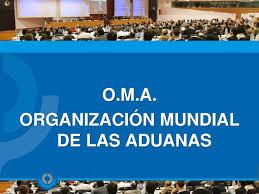 La OMA discute los beneficios y desafíos relacionados con las zonas de libre comercio.