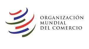 Para la OMC, el comercio mundial también atraviesa una tormenta