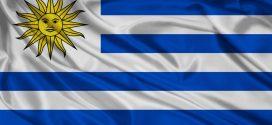 Zona franca en Uruguay: por qué las empresas argentinas deciden migrar al país vecino