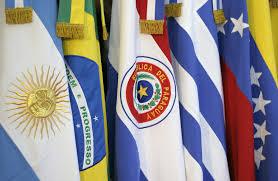 Macri y Bolsonaro buscan dar un nuevo impulso al posible acuerdo Mercosur-Unión Europea.