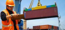 La Aduana digitaliza trámites e incorpora la «carpeta rosa».