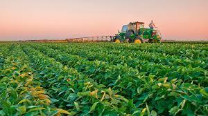 Lanzaron el primer fondo de inversión cerrado destinado a invertir en agro.
