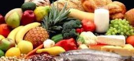 Por qué suben los precios de los alimentos y cómo podría beneficiar a la Argentina