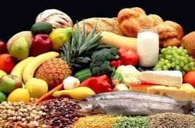Acuerdan promover exportaciones agroalimentarias