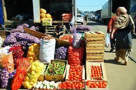 Capacitarán gratis a pymes de alimentos que quieran exportar a Estados Unidos.