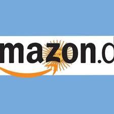 Amazon ya tiene su CUIT para operar en la Argentina: Mercado Libre suma inversiones y ensaya un modelo de exportación para competir