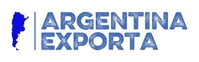 Producción participó de la presentación de Argentina Exporta.