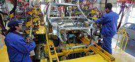 Brasil promulga tratado de libre comercio automotriz con Paraguay