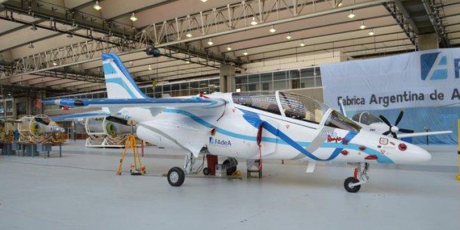 Planean construir un aeropuerto binacional con Uruguay para aumentar las exportaciones