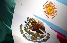 México realiza una misión comercial en Argentina con el foco en la agroindustria