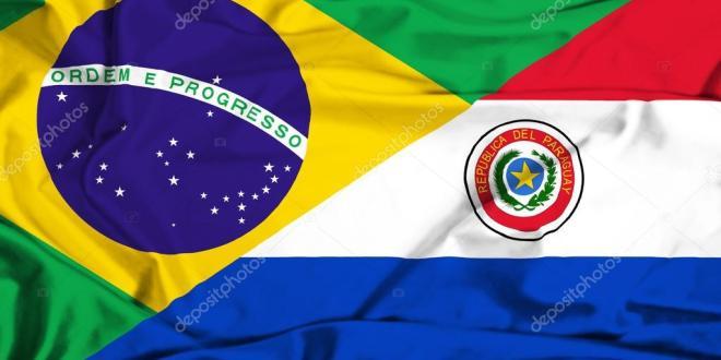 Paraguay y Brasil suscribirán el Acuerdo Automotriz en Asunción.