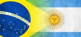 Bolsonaro puso fin al acuerdo bilateral con la Argentina.
