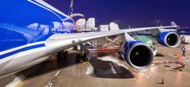 Digitalización y comercio electrónico, base para el despegue de la carga aérea.