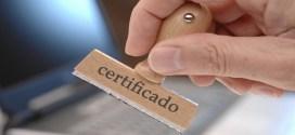 Excepciones en materia de certificados de origen.