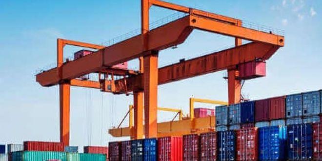 Comercio mundial y las dificultades para exportar.