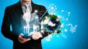La OMA y la AFIP organizaron una mesa redonda sobre comercio electrónico