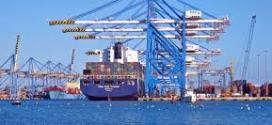 Para la OCDE, Argentina necesita el impulso de las exportaciones para salir de la recesión.