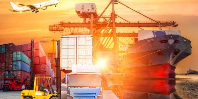 La Argentina tuvo un superávit comercial de US$ 5.589 millones en el primer semestre.