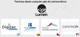 For Export te invita a participar del Congreso Virtual Primera Exportación.
