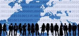 Avanzar en la digitalización con alianzas: los comités nacionales de facilitación del comercio como plataforma para la modernización de políticas.