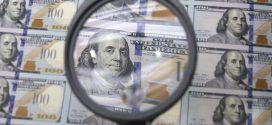 """Restringen la compra de dólar Bolsa y """"contado con liquidación""""."""