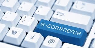 Iberoamérica reconoce los beneficios del comercio electrónico para ganar presencia en el mercado chino.