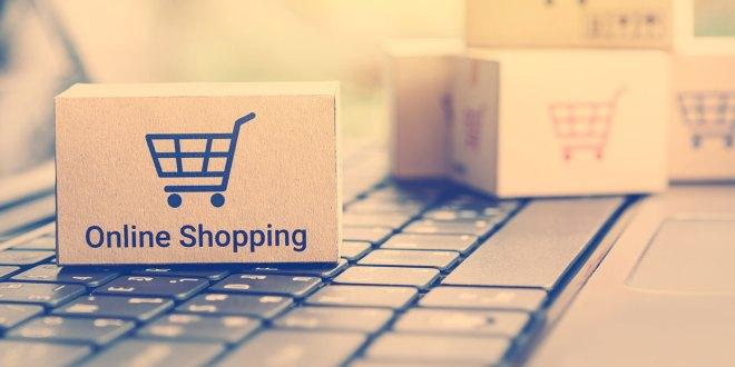 La facturación por comercio electrónico creció 124% en Argentina durante 2020.