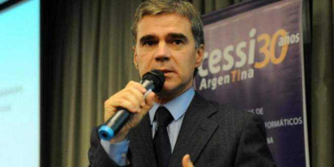 Marcelo Elizondo La Argentina, frente a un mundo global complejo.