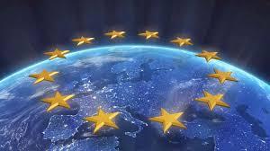 Europa se abre a 2 mil productos argentinos, sin arancel