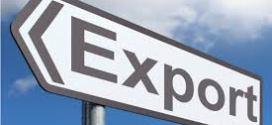 Como documentar en el SIM de las exportaciones alcanzadas por los Decretos N° 280/19 y N° 335/19.