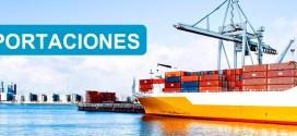 Cómo afecta el congelamiento de precios a la exportación de productos.