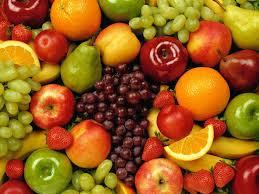 Programa de Certificación de Fruta Fresca Cítrica para exportación a la Unión Europea – Modificaciones.