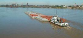 Acuerdan posponer la entrada en vigencia MIC/DTA fluvial electrónico en el ámbito de la hidrovía.