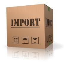 El Gobierno denunció ante la OMC a 12 países por hacer dumping con importaciones