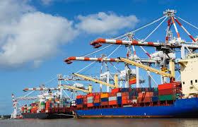 No habrá multas por exceso de importación.