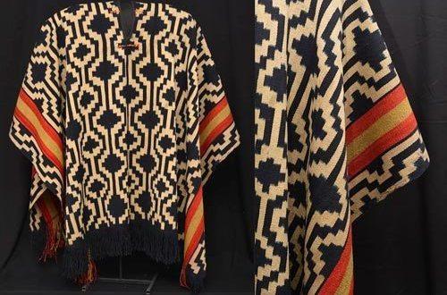 La exportación de indumentaria argentina crece a doble dígito en 2019.