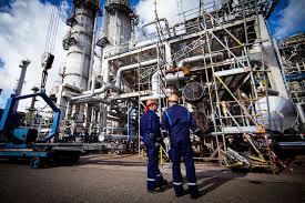Importación Temporal para perfeccionamiento industrial – Modificaciones.