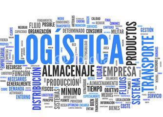 Cómo afecta el e-commerce a la logística.